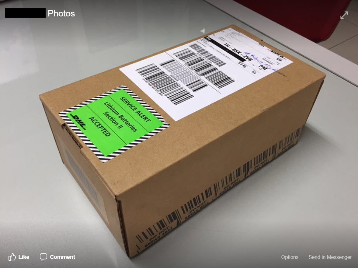 Iphone Xs Xr Pre Orders Arrive Th Img 3