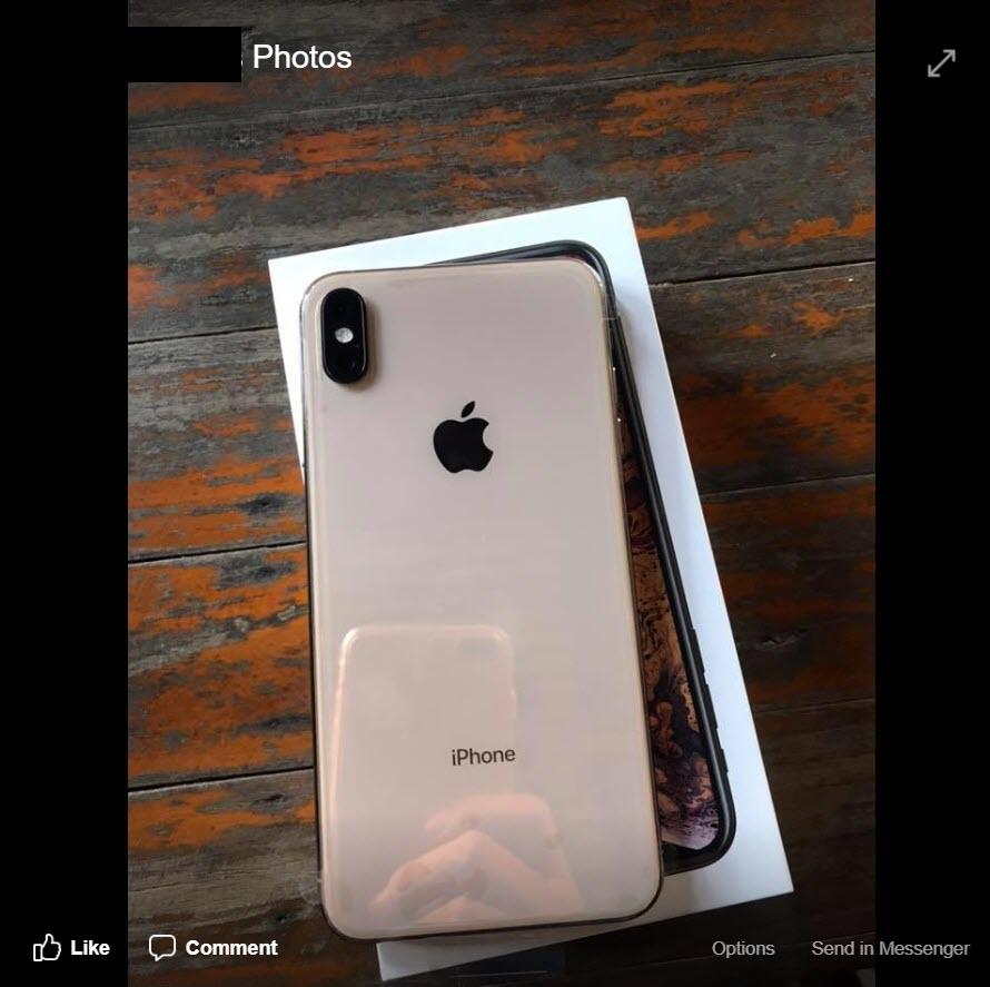Iphone Xs Xr Pre Orders Arrive Th Img 5