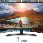 Lg 4k Hdr Monitor 32uk550 B Cover