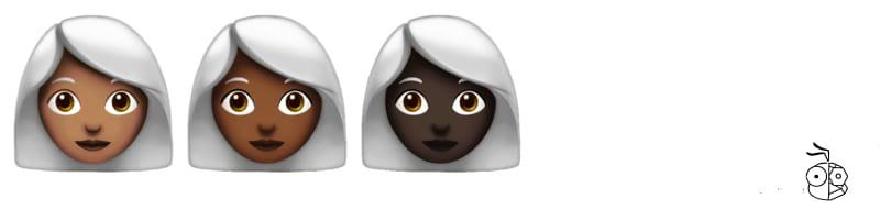 New Emoji Ios 12.1 04