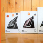 Stm Ipad Ipad Pro Case Review