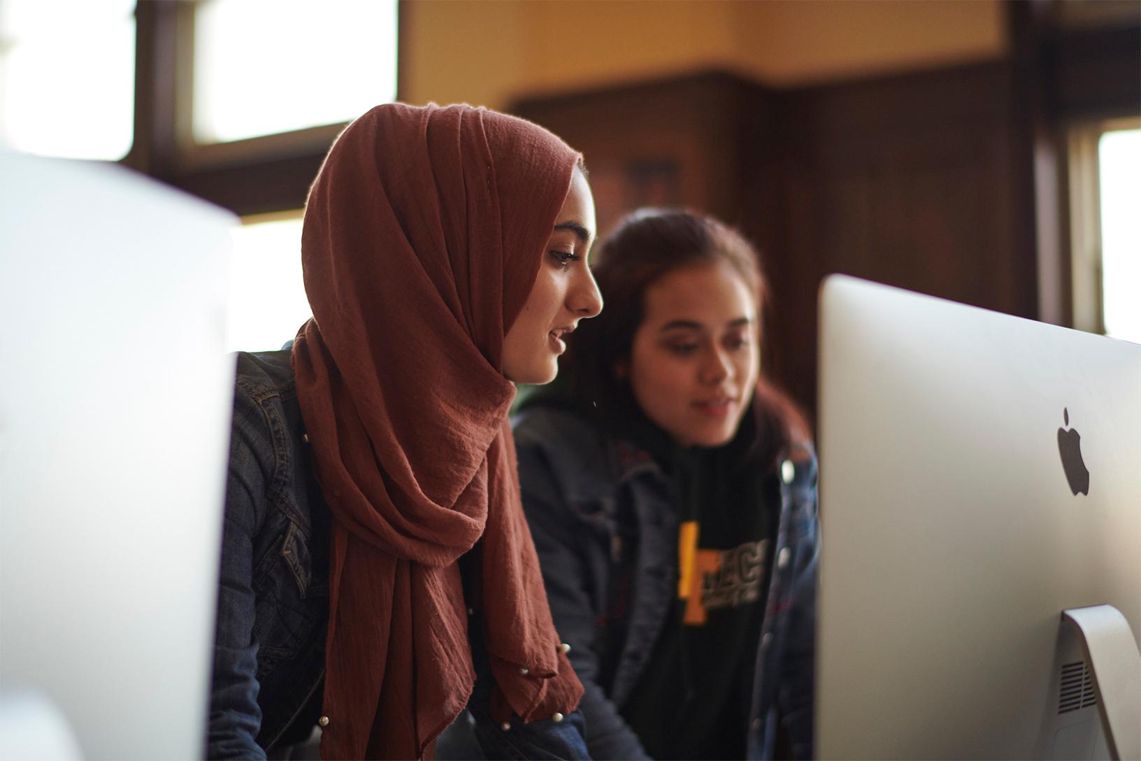Computer Science Education Week Workforce 11262018