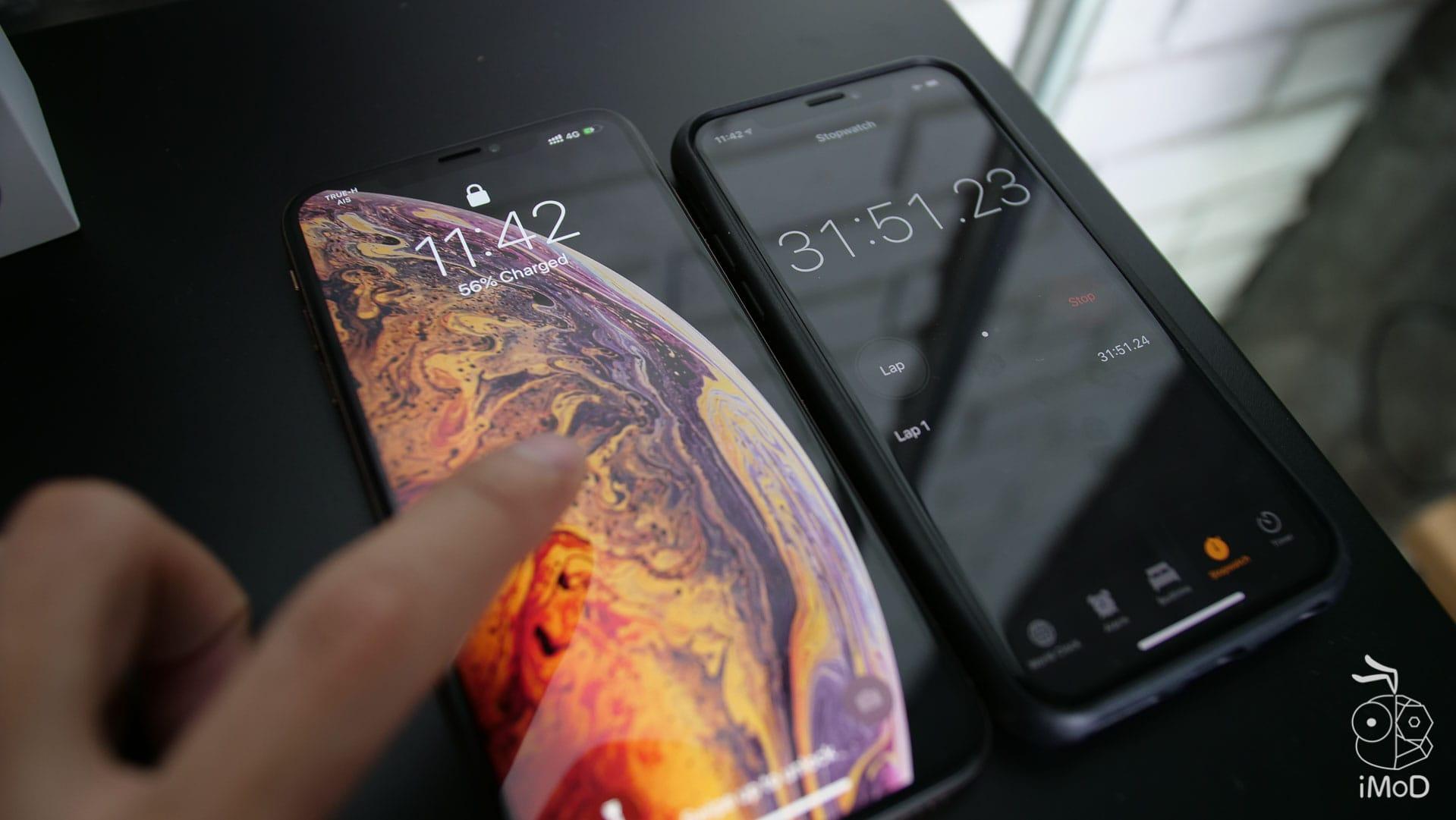 Esr Pd Adapter Iphone Xs Max Test 1200276