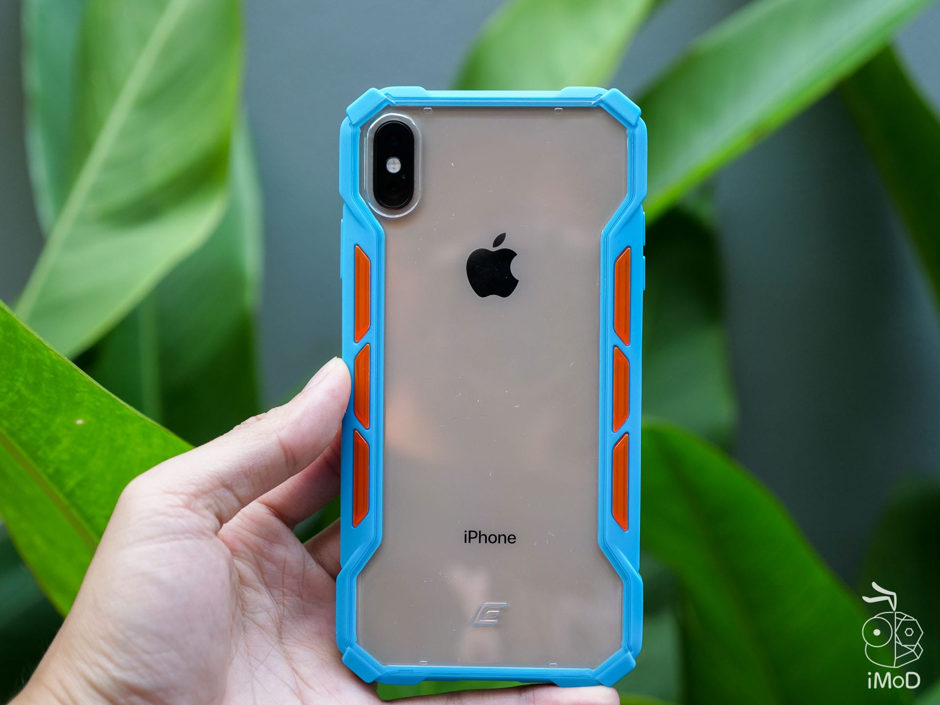 Element Case Rally Iphone Xs Max 22