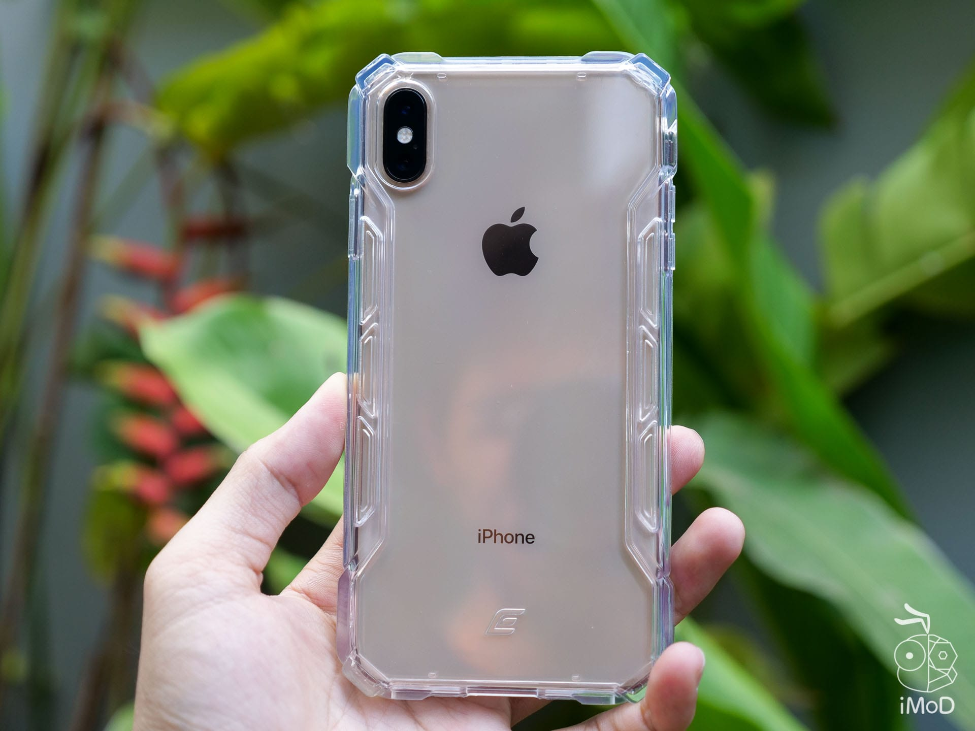 Element Case Rally Iphone Xs Max 30