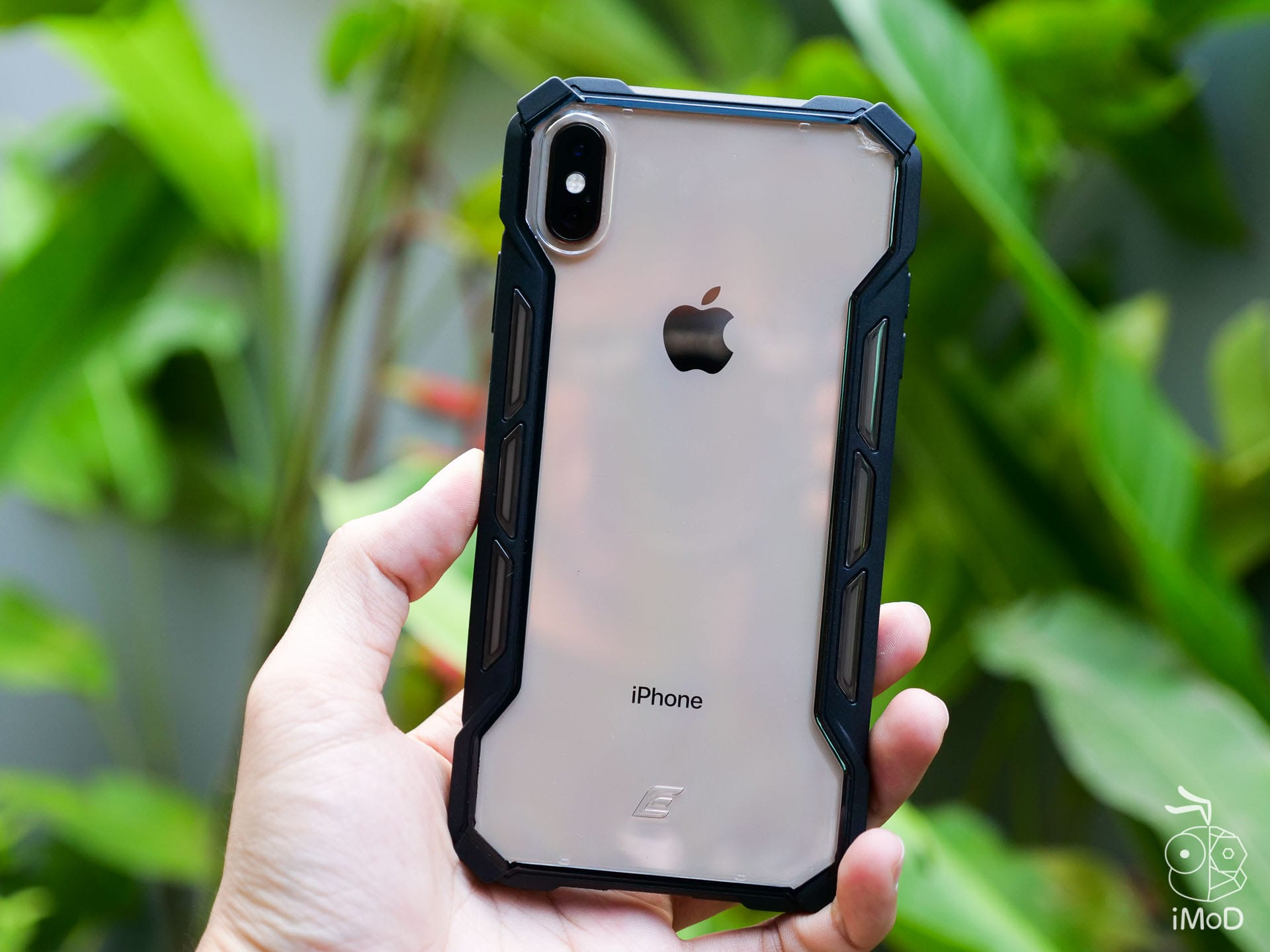 Element Case Rally Iphone Xs Max 40