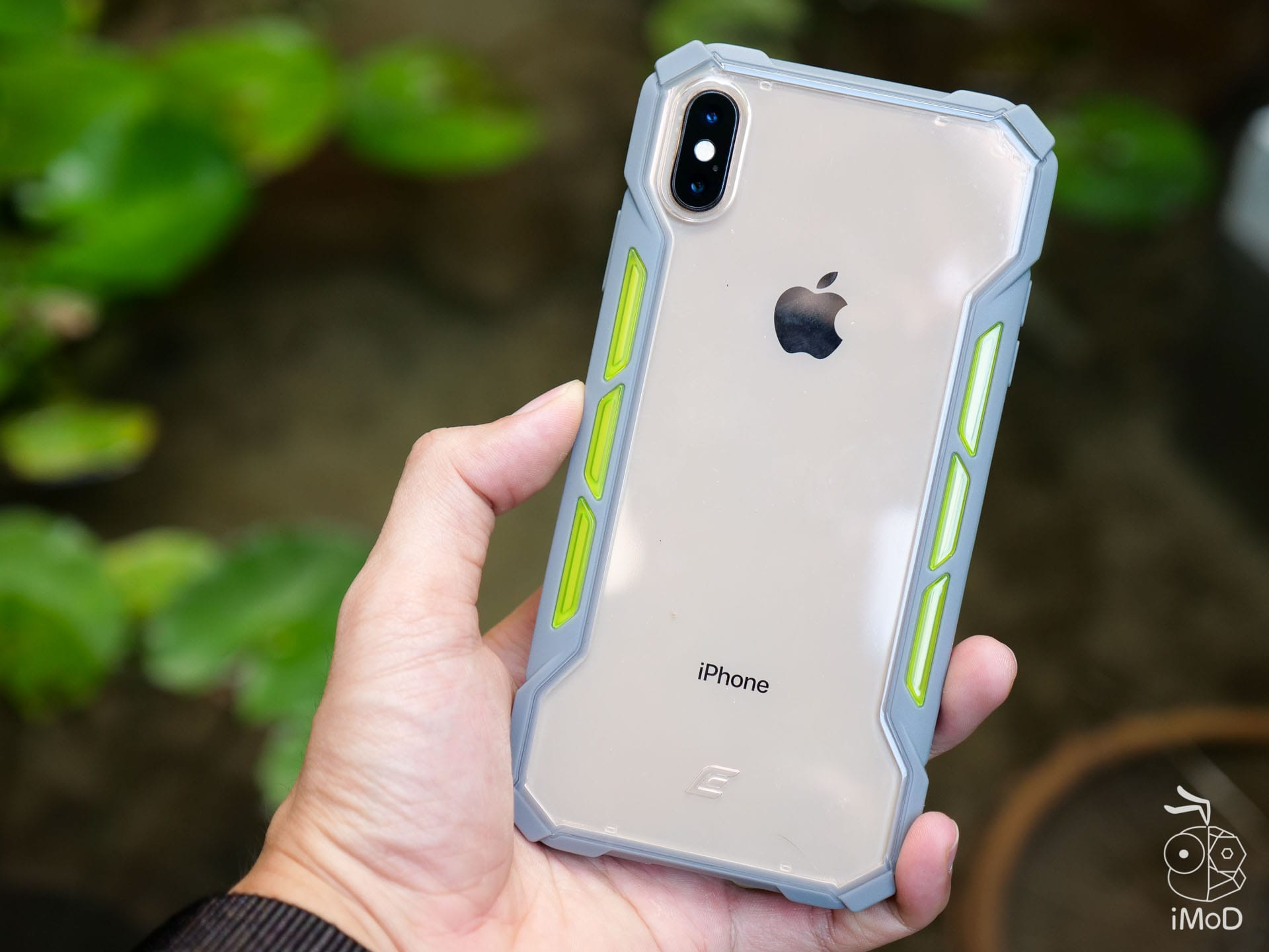 Element Case Rally Iphone Xs Max 50