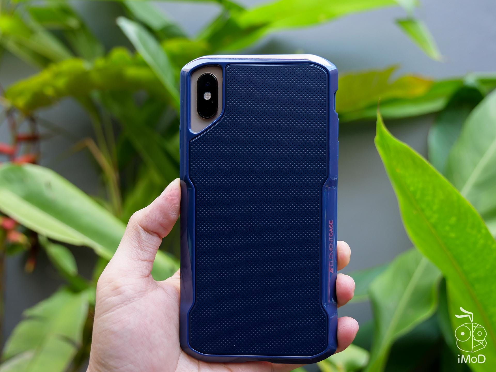 Element Case Shadow Iphone Xs Max 18