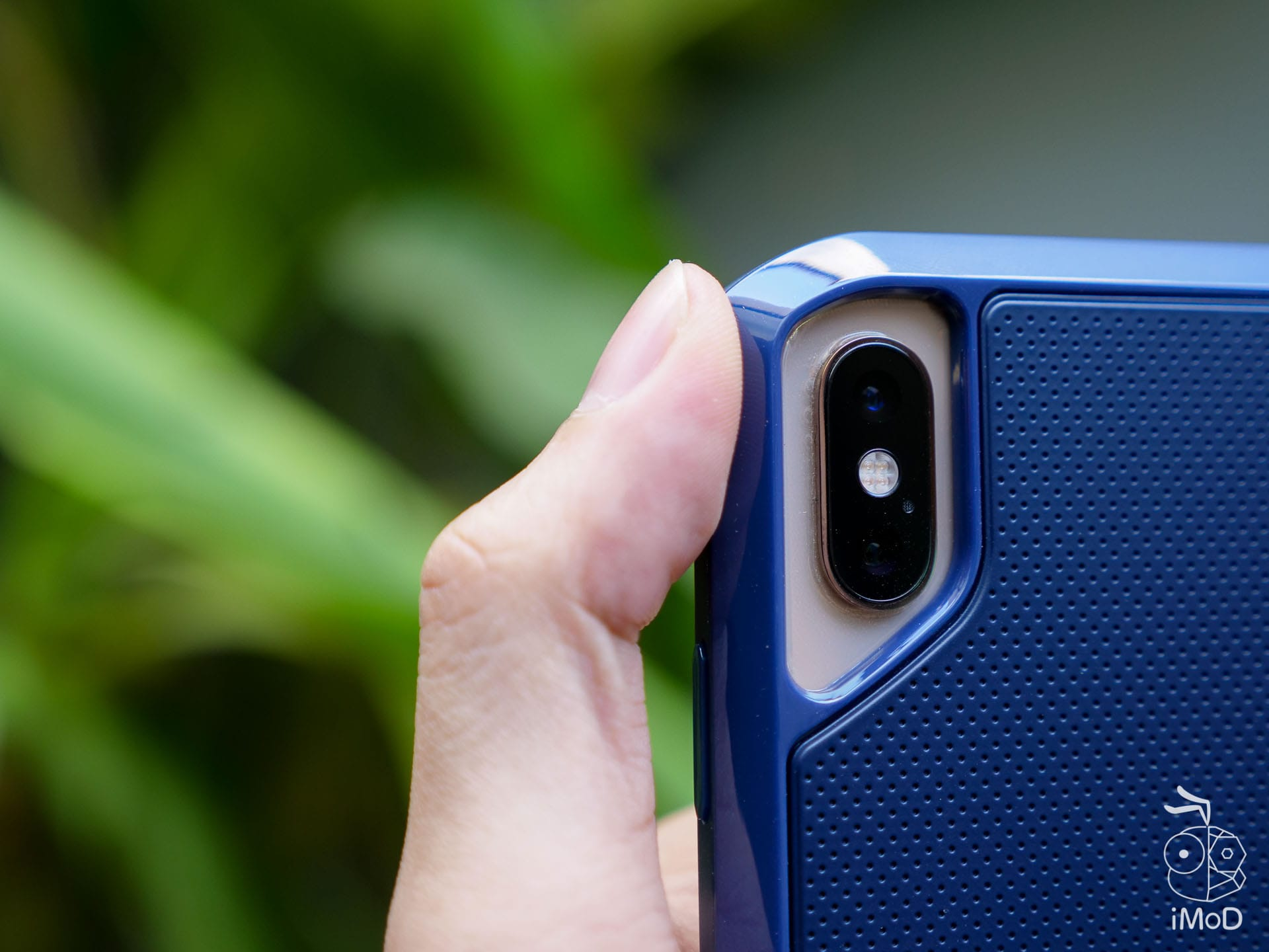 Element Case Shadow Iphone Xs Max 20