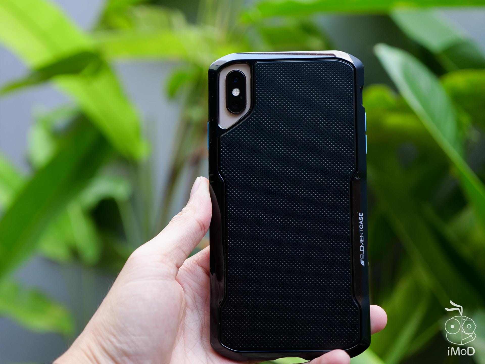Element Case Shadow Iphone Xs Max 28