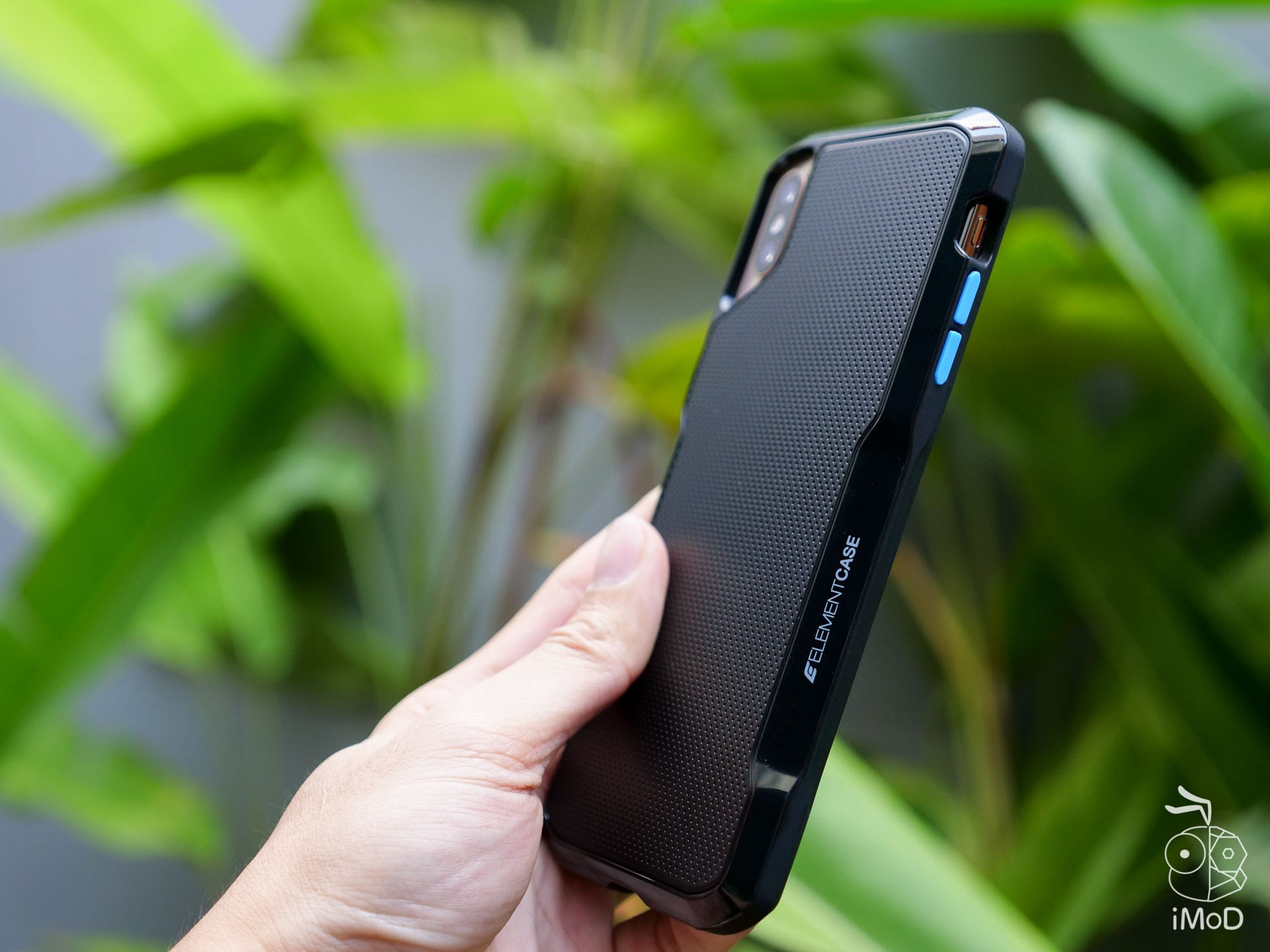 Element Case Shadow Iphone Xs Max 29