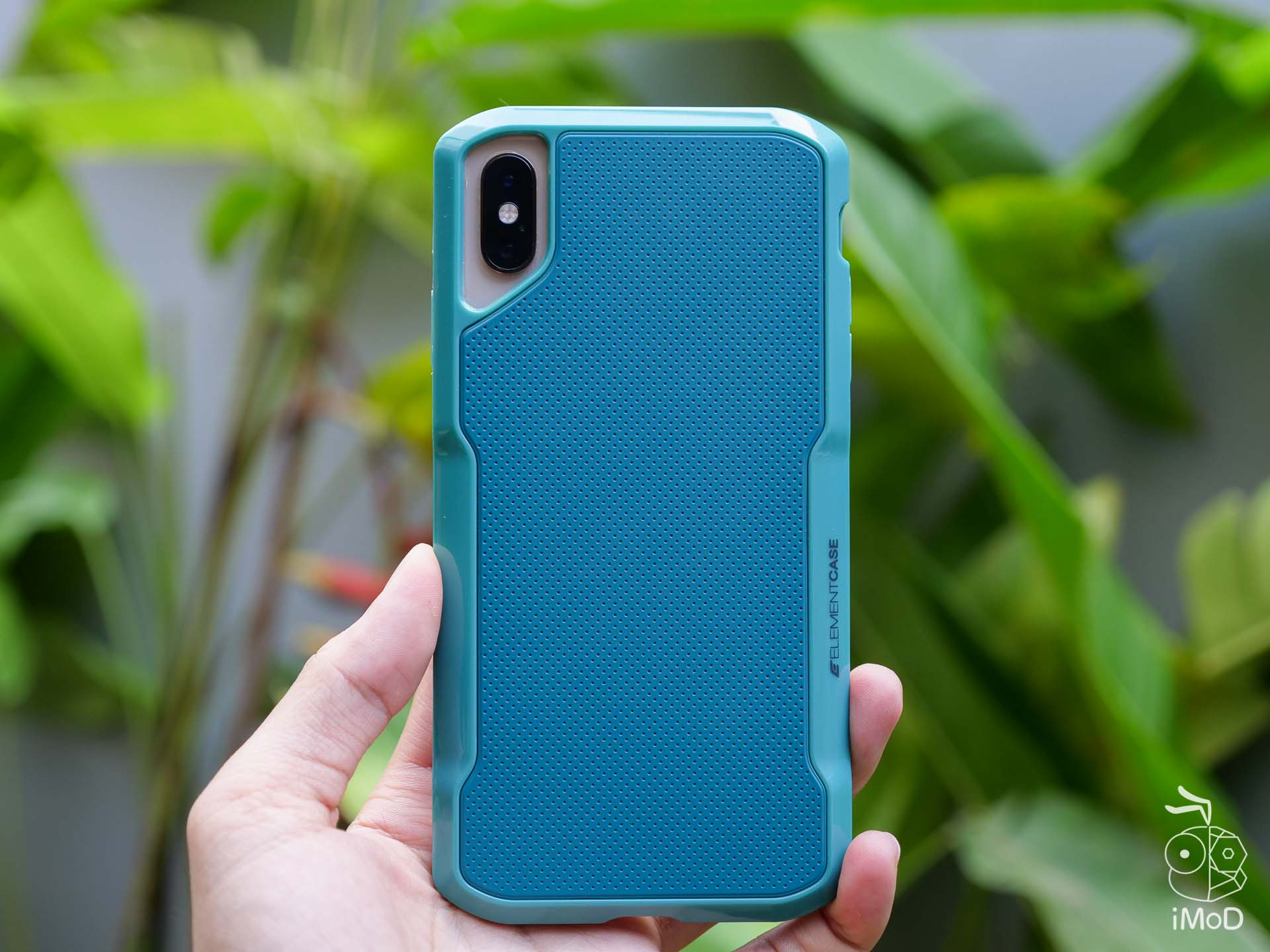 Element Case Shadow Iphone Xs Max 39