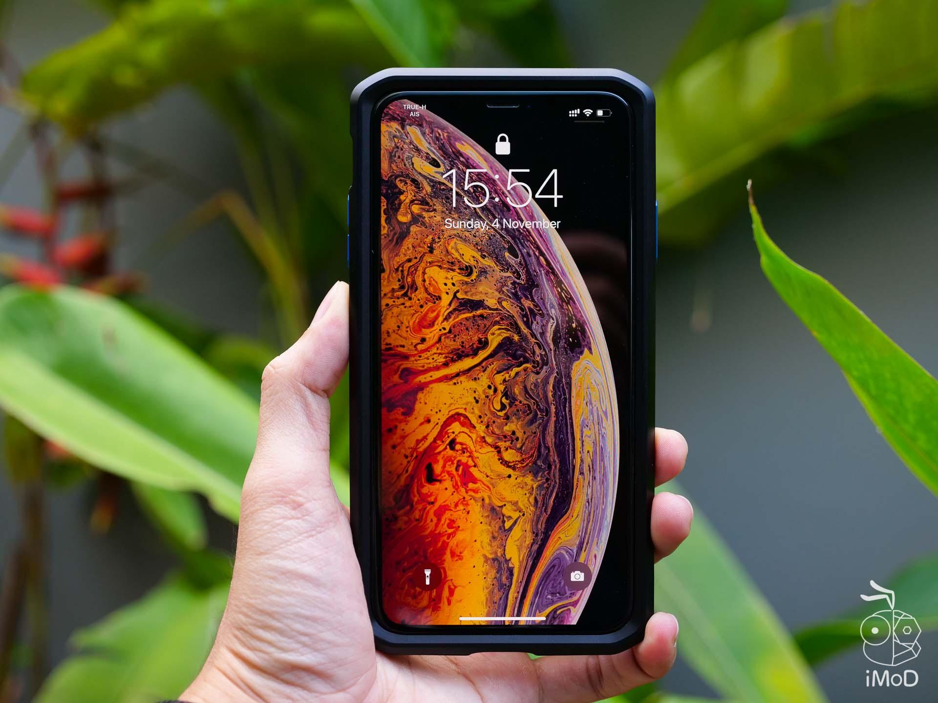 Element Case Vapor S Iphone Xs Max22