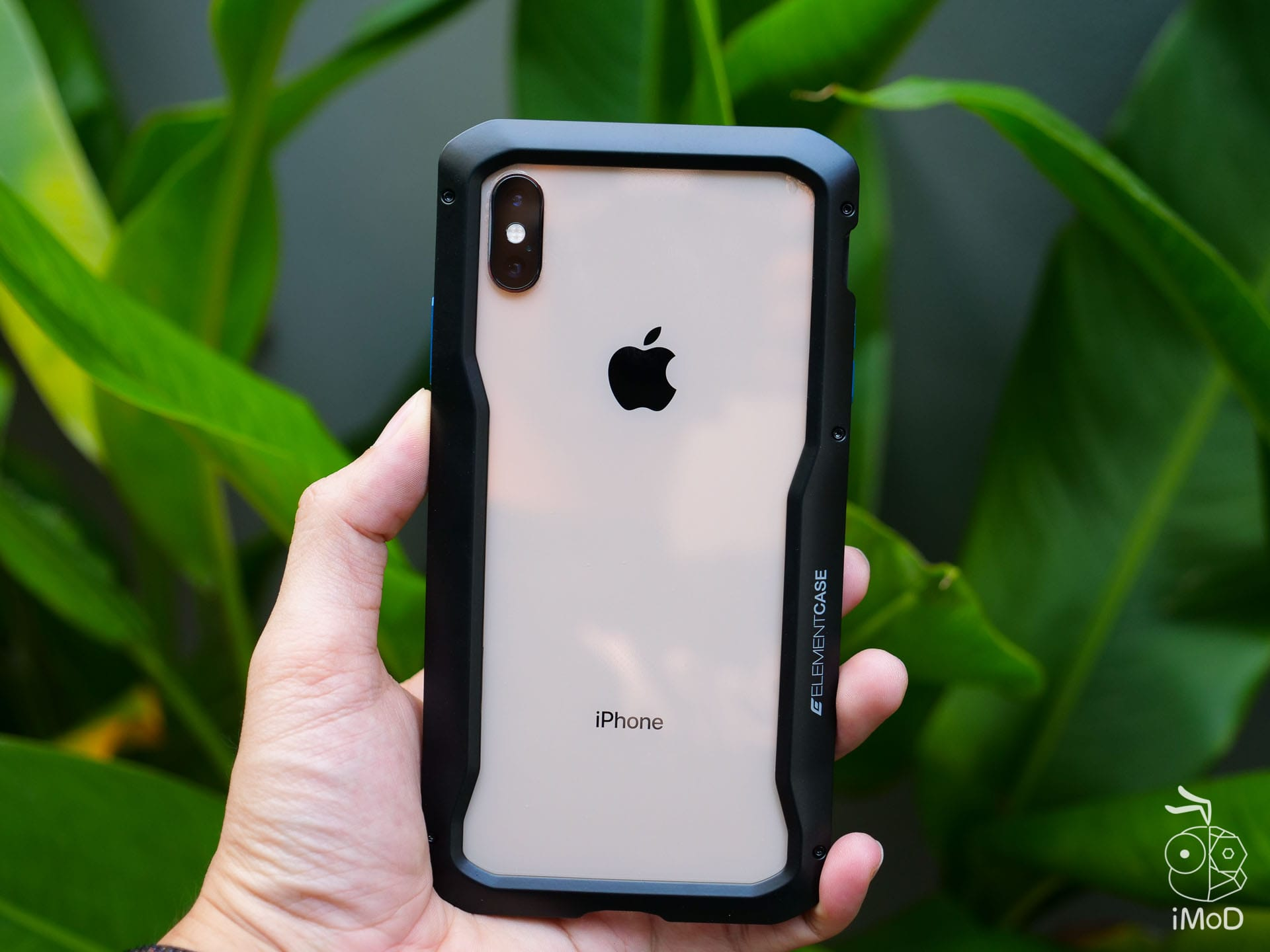 Element Case Vapor S Iphone Xs Max24