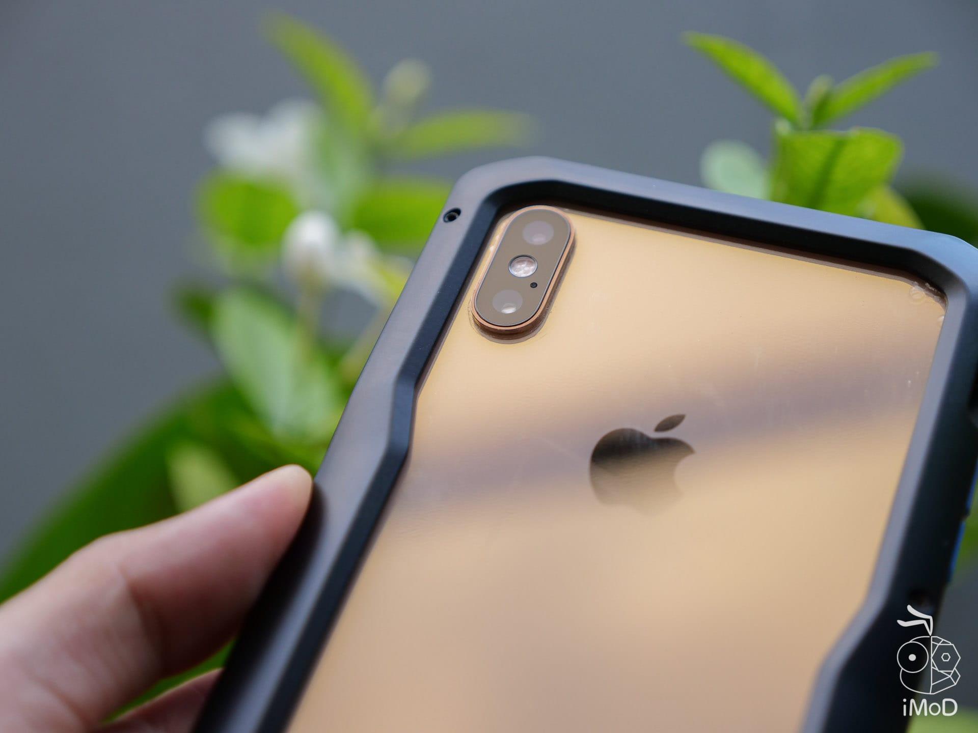 Element Case Vapor S Iphone Xs Max35