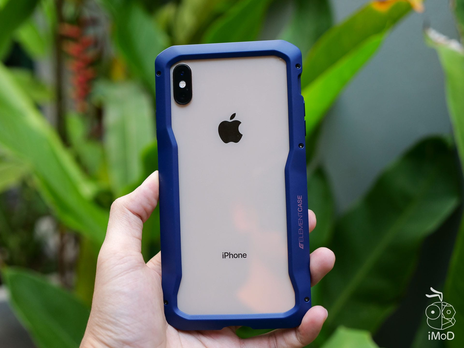Element Case Vapor S Iphone Xs Max51