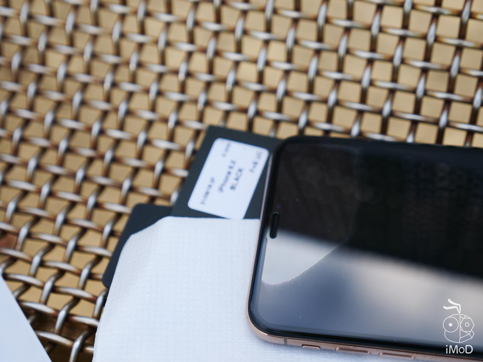 Focus 3d Full Curve Iphonexs Xs Max 1166825