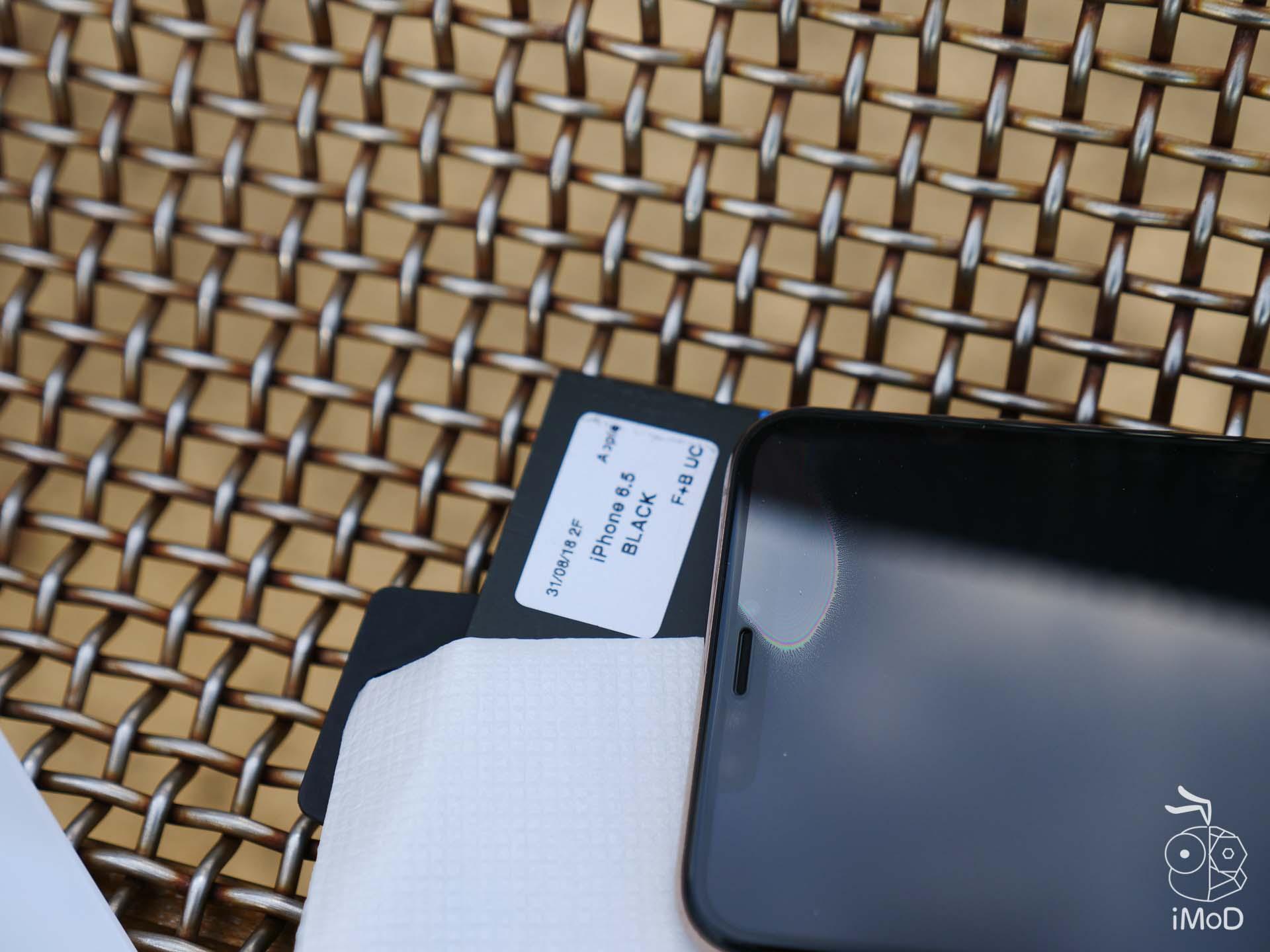 Focus 3d Full Curve Iphonexs Xs Max 1166826
