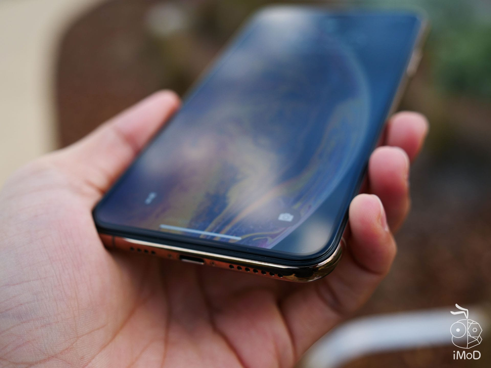 Focus 3d Full Curve Iphonexs Xs Max 1166834