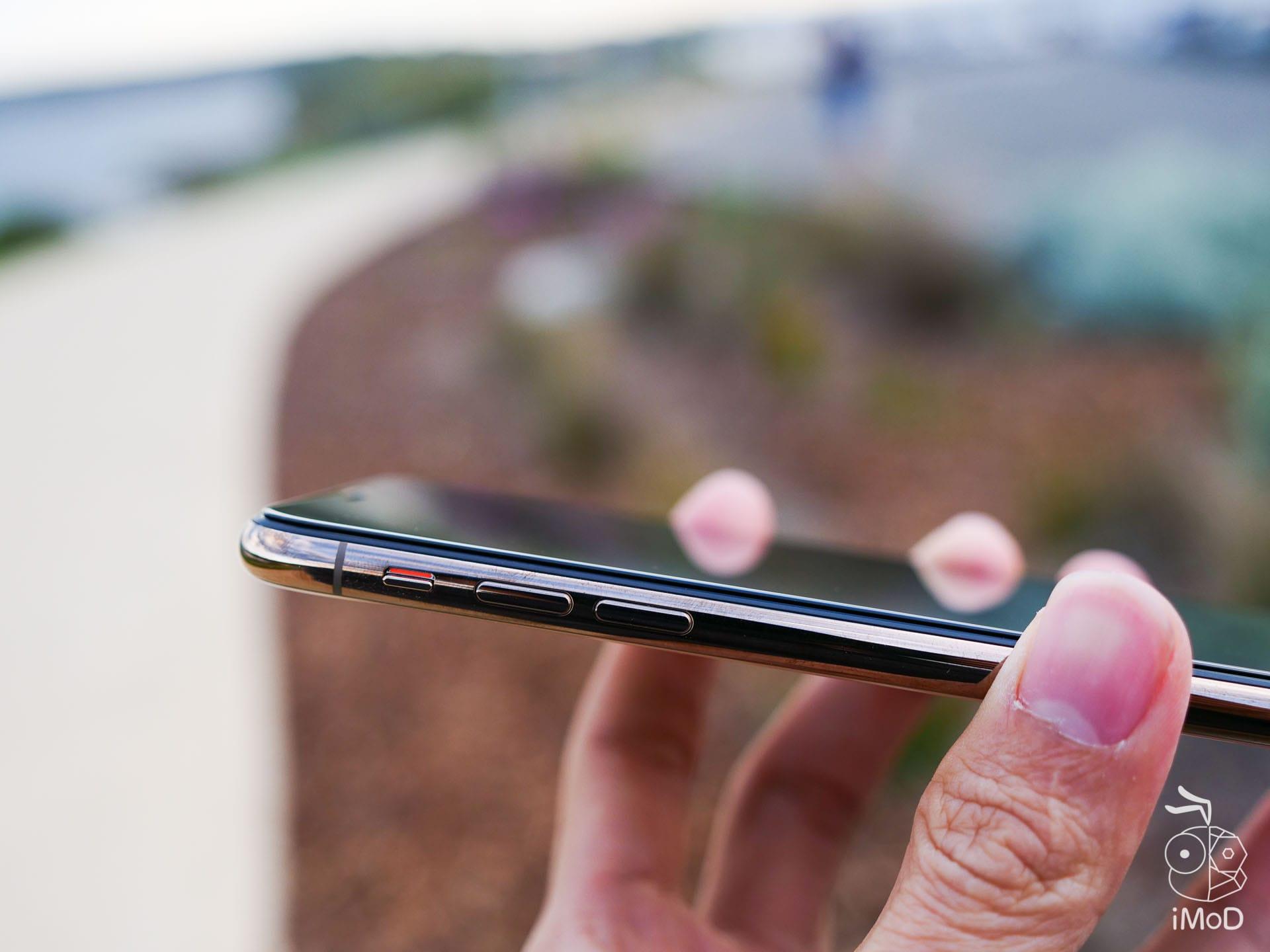 Focus 3d Full Curve Iphonexs Xs Max 1166836