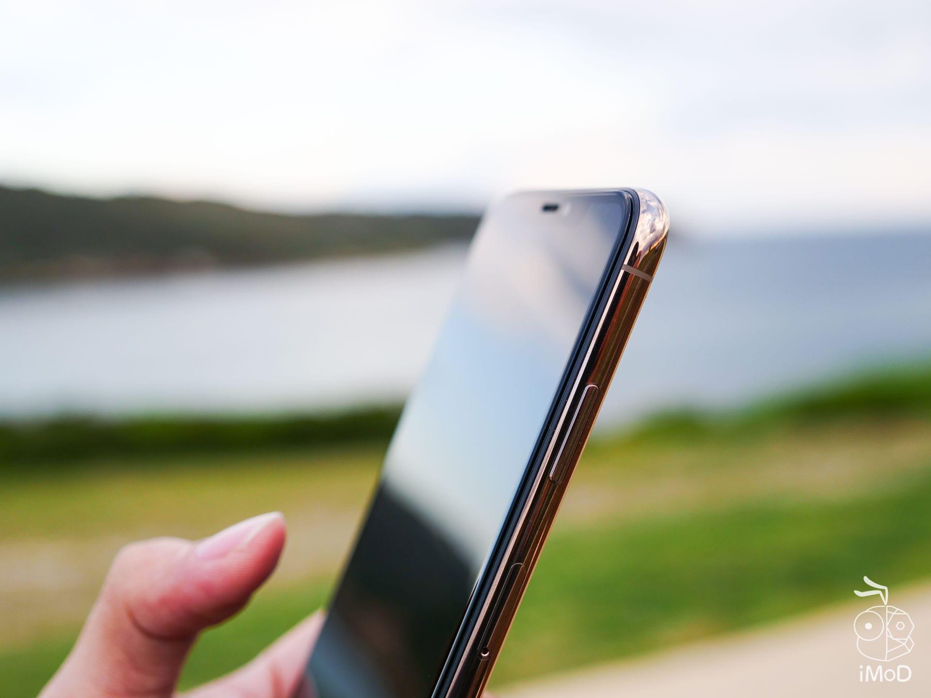 Focus 3d Full Curve Iphonexs Xs Max 1166838