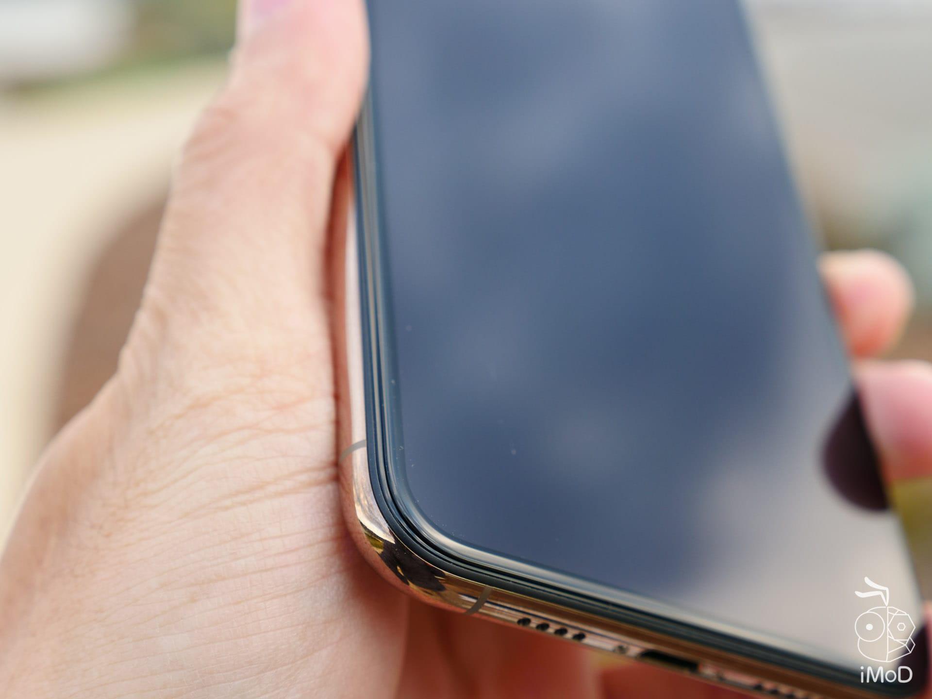 Focus 3d Full Curve Iphonexs Xs Max 1166864
