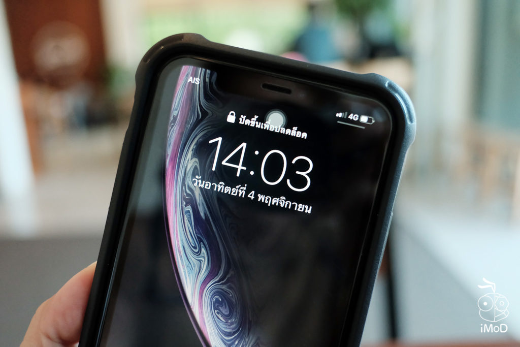Jtlegend Guardian Z Case Iphone Xr Review 4