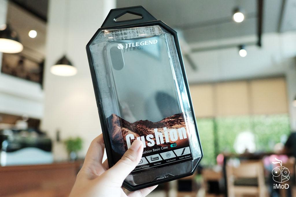 Jtlegend Cushion Case Iphone Xr Review 1