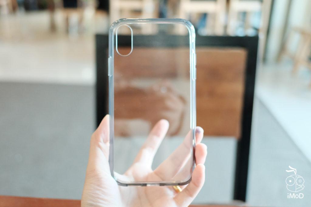 Jtlegend Cushion Case Iphone Xr Review 2