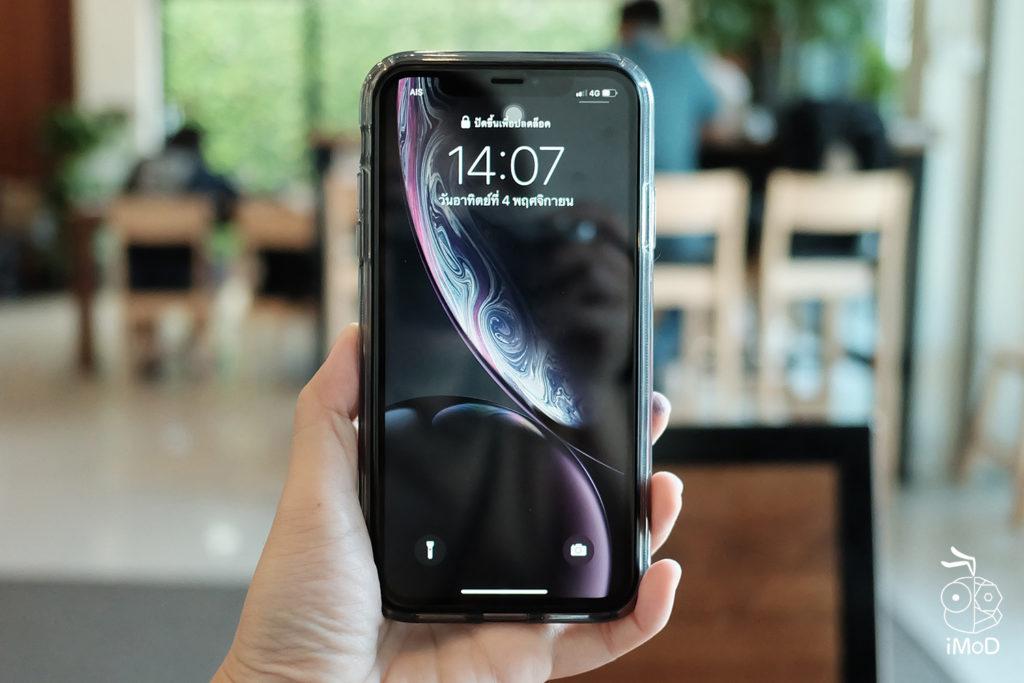 Jtlegend Cushion Case Iphone Xr Review 3