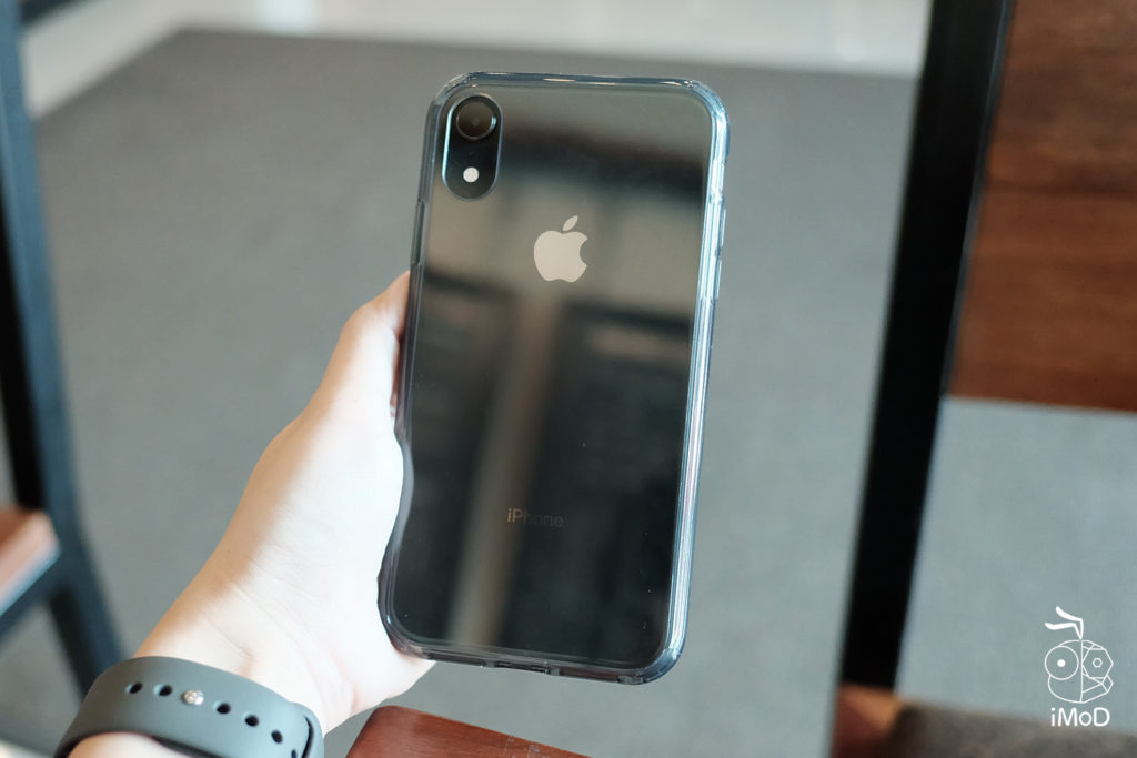 Jtlegend Cushion Case Iphone Xr Review 6