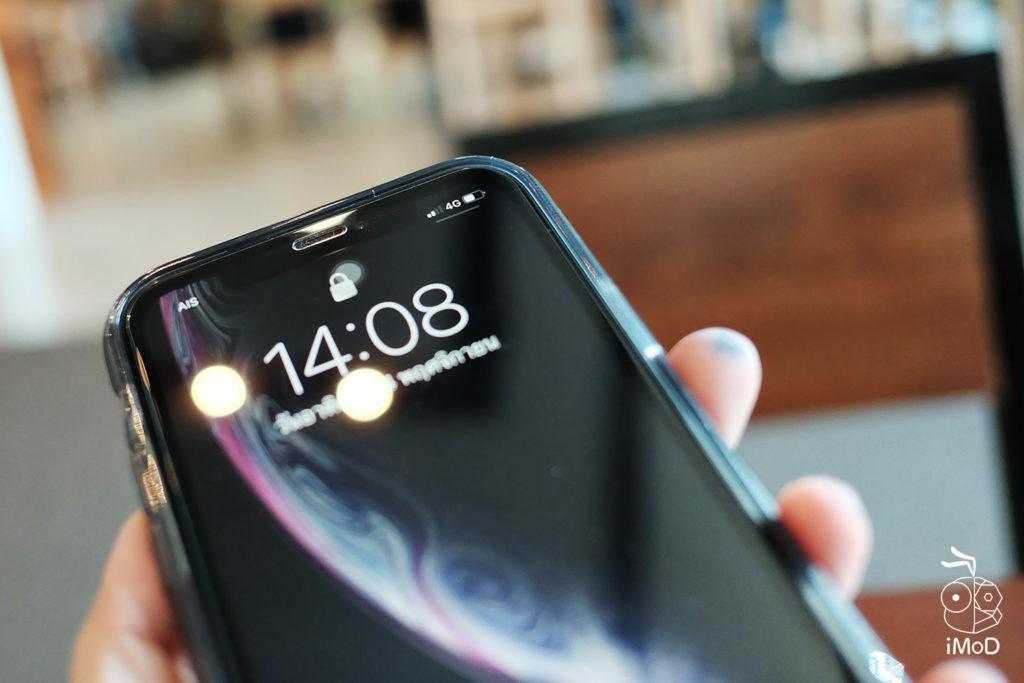 Jtlegend Cushion Case Iphone Xr Review 7