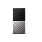 Ssd Sandisk Wd G Technology Cover
