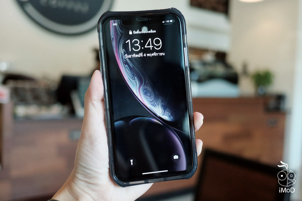 Uag Plyo Case Iphone Xr Case Review 5
