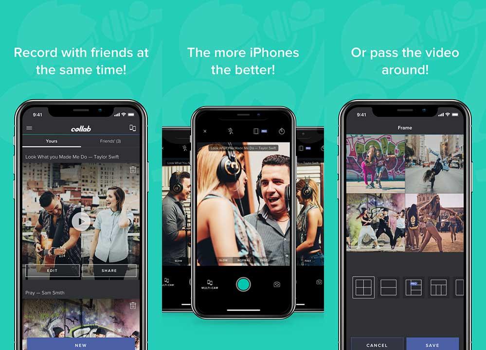 App Collab Content1