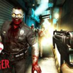 Game Dead Trigger Cover