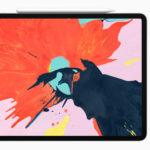 Ipad Pro 2018 Img 2