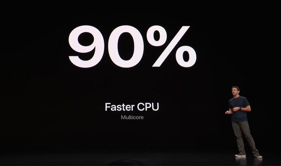 Ipad Pro 2018 Performance Img 1