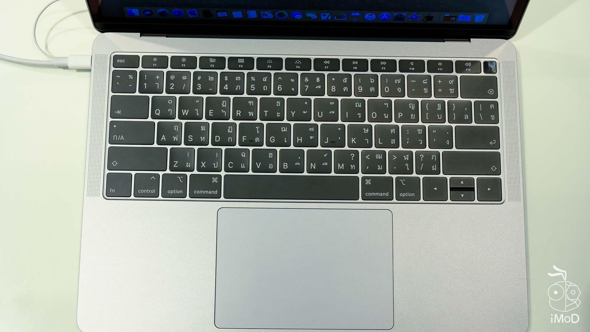 Ipad Pro Macbook Air 2018 Studio7 2361