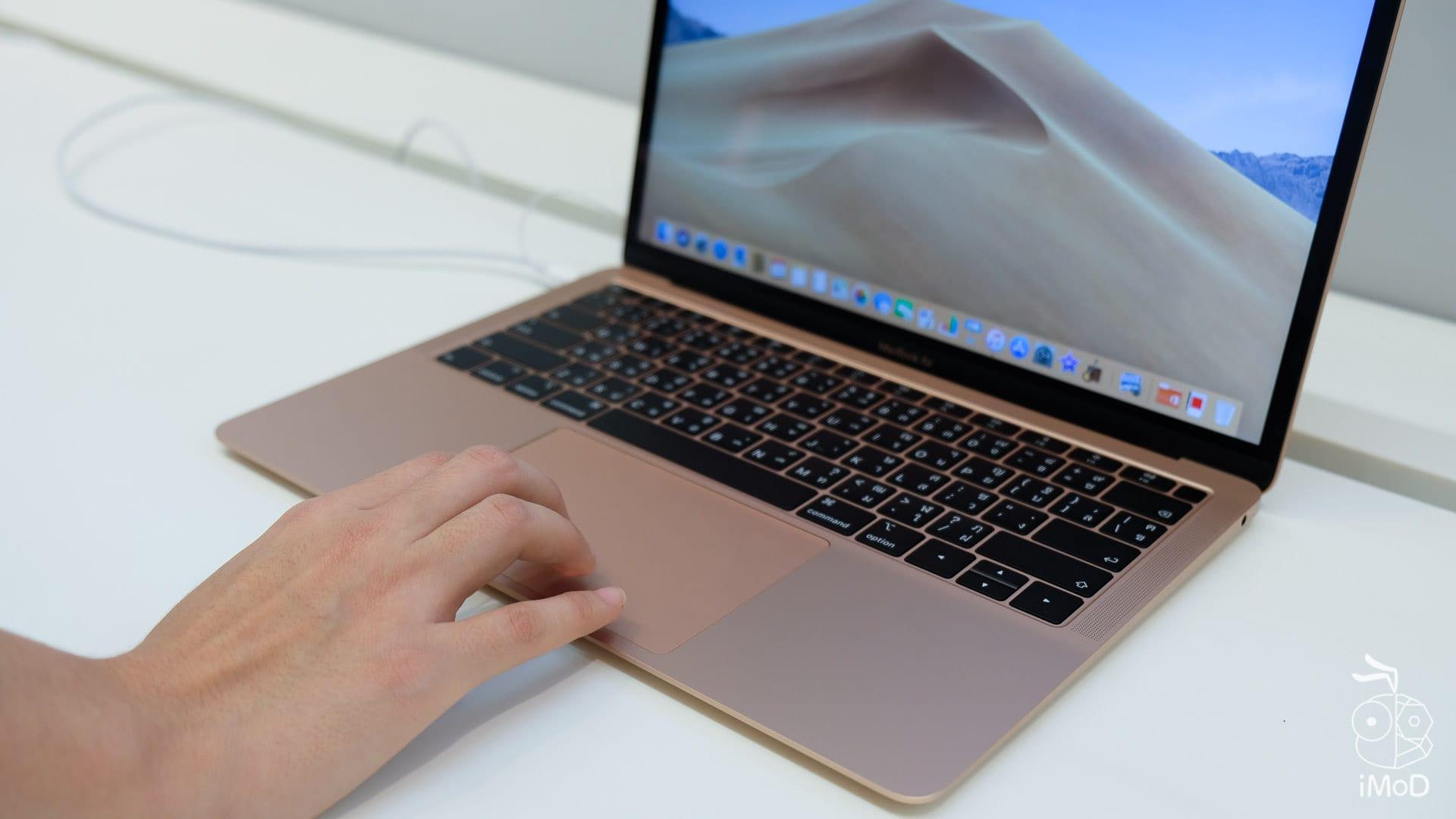 Ipad Pro Macbook Air 2018 Studio7 2370