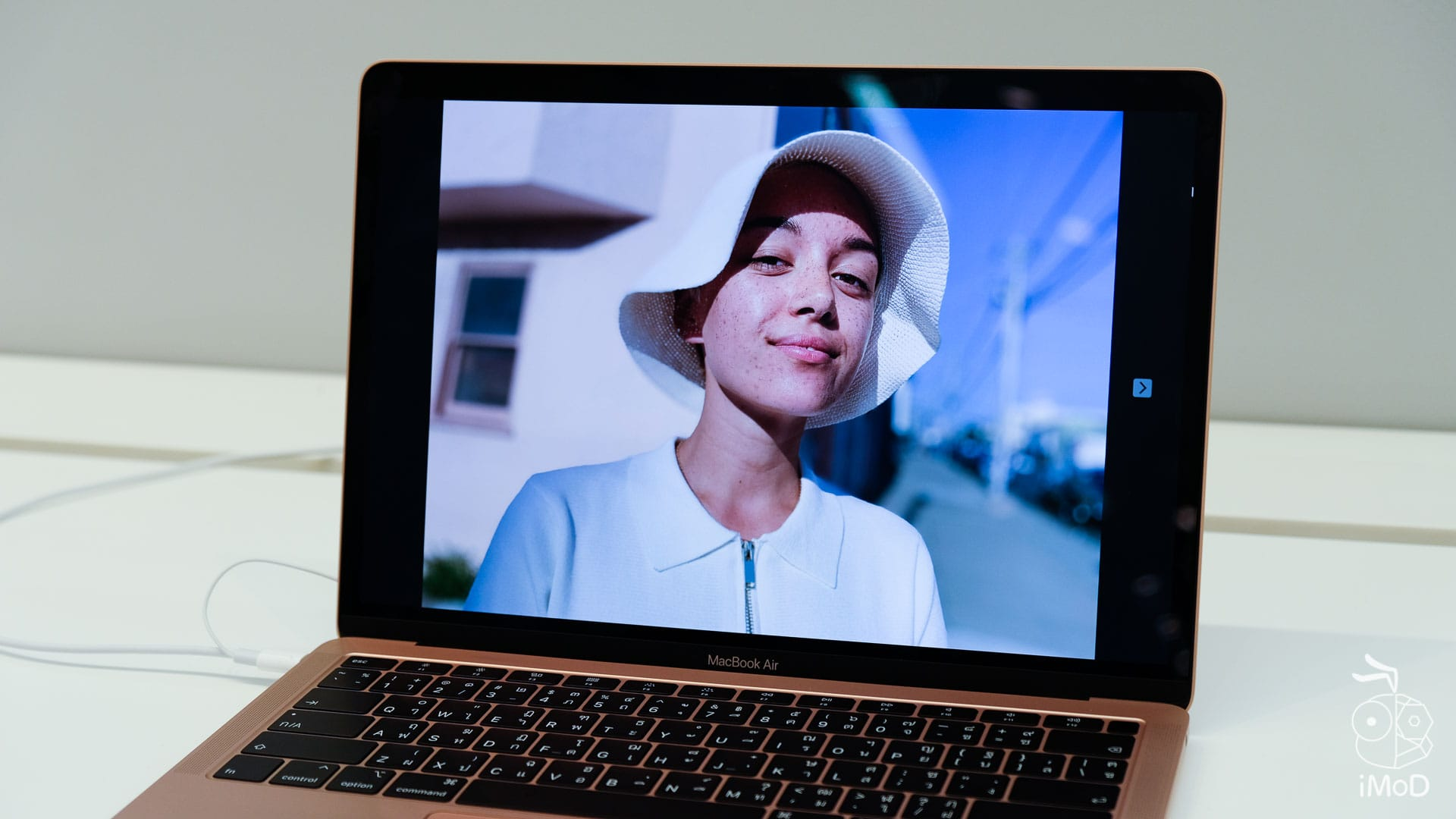 Ipad Pro Macbook Air 2018 Studio7 2385