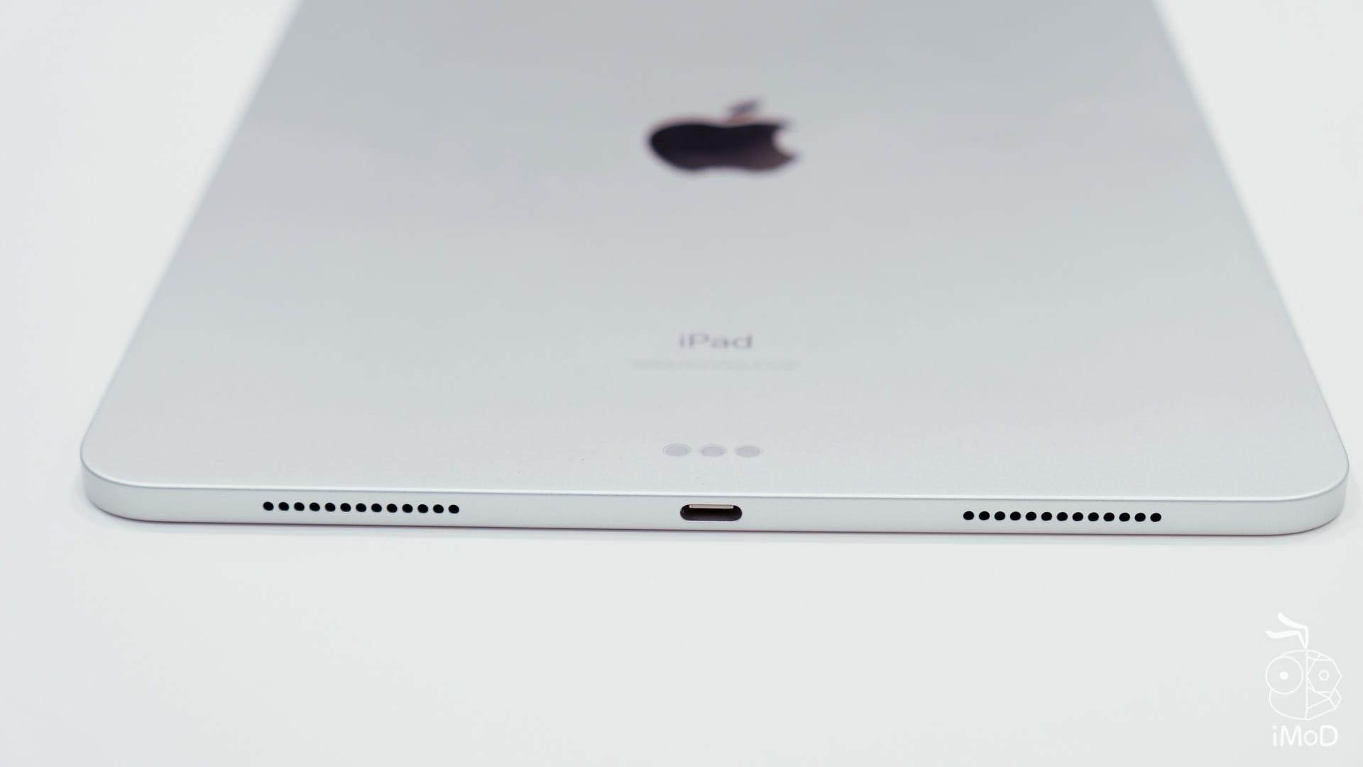 Ipad Pro Macbook Air 2018 Studio7 2441