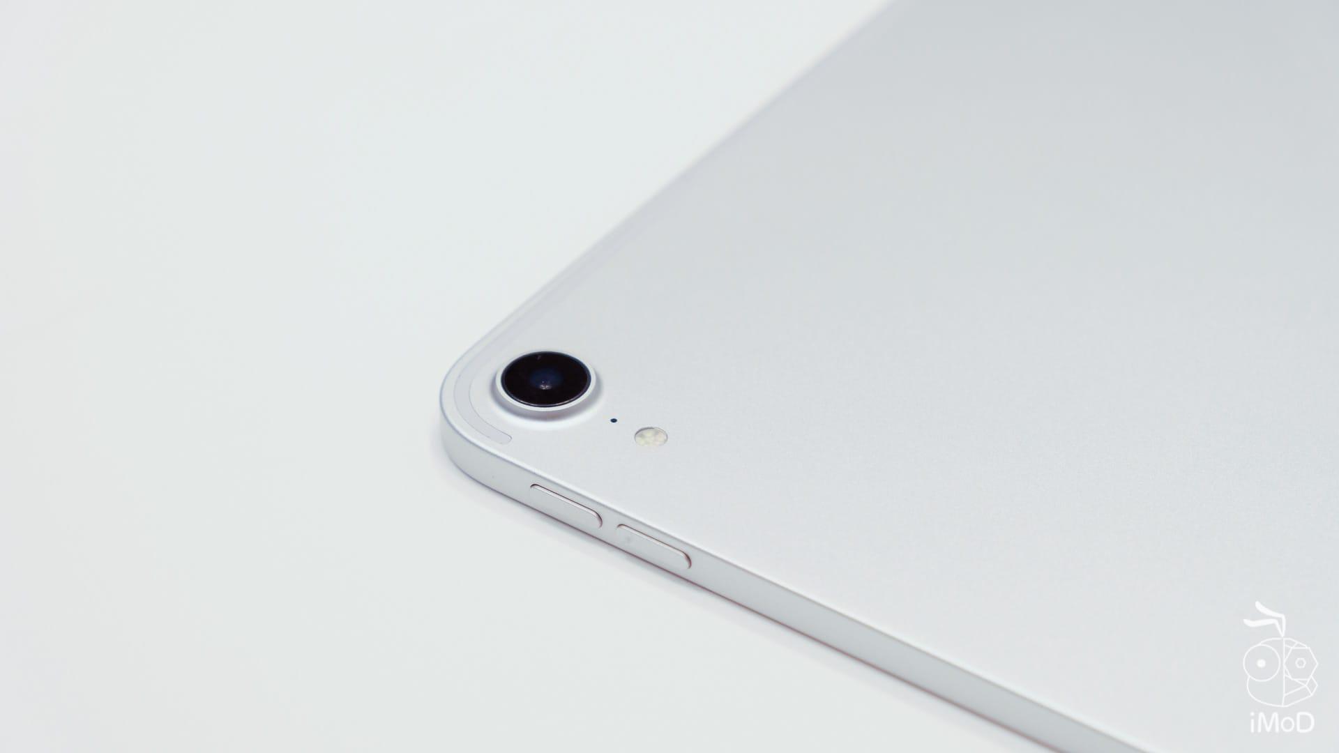 Ipad Pro Macbook Air 2018 Studio7 2443