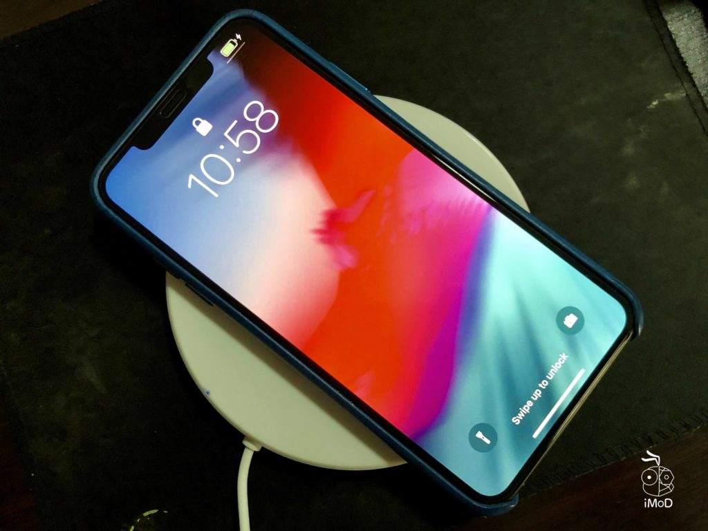 Iphone Xs Max Leather Case Preview 012
