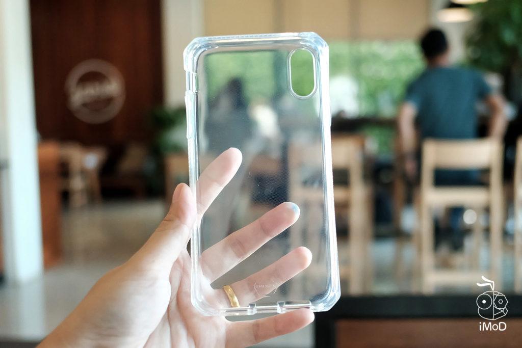 Itskins Spectrum Case Iphone Xr Review 2