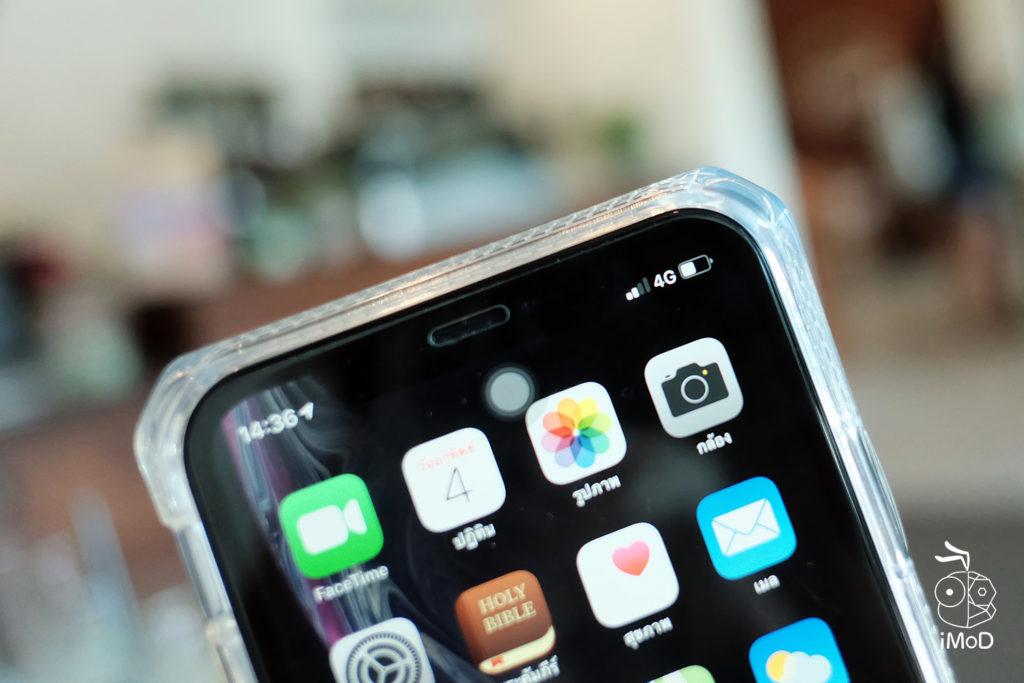 Itskins Spectrum Case Iphone Xr Review 4