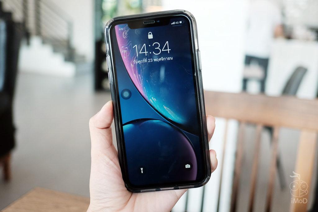Jtlegend Hybrid Cushion Basic Iphone X Xs Xr 11