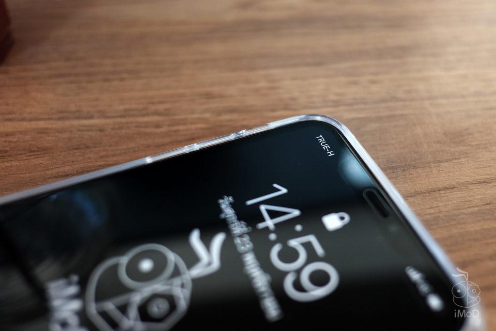 Jtlegend Hybrid Cushion Basic Iphone X Xs Xr 24