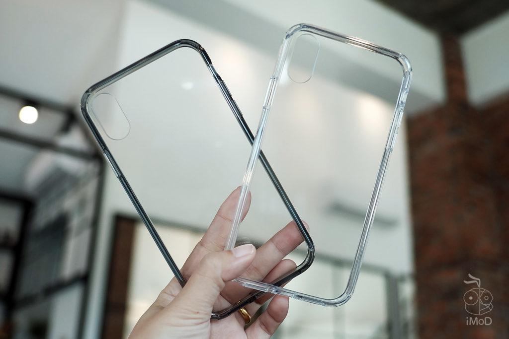 Jtlegend Hybrid Cushion Basic Iphone X Xs Xr 3
