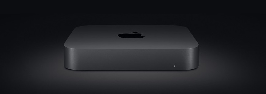 Mac Mini Price List